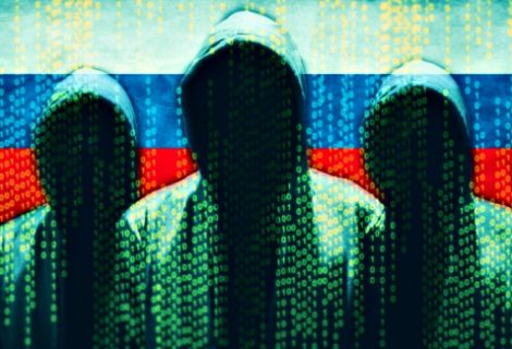 Russia hacked Winter Olympics & framed N.Korea in false-flag attack: US