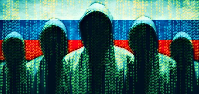 Russia hacked Winter Olympics & framed N.Korea in false-flag attack: US