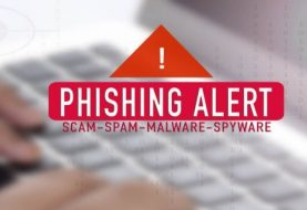 """Wire bank transfer"" malware phishing scam hits SWIFT banking system"