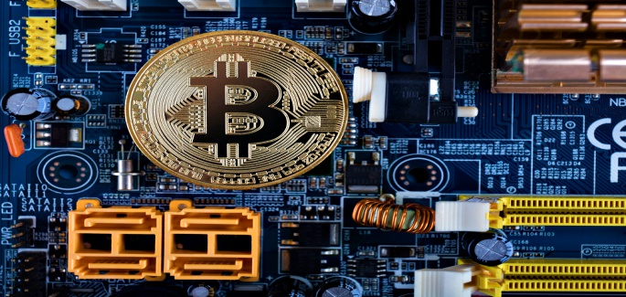Stolen: 600 Bitcoin Mining Computers in Iceland & 153 from Malaysia