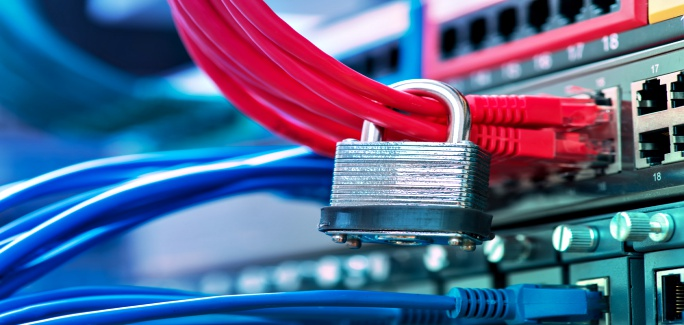How to Ensure Data Protection Regulation Compliance in Your Company