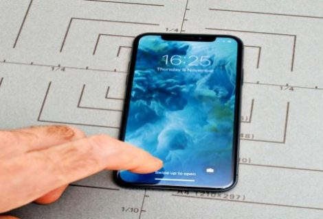 After Cellebrite, Grayshift Claims to Crack Encrypted iPhone X & 8