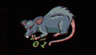 Ammyy Admin Leaked Source Code Used to Create FlawedAmmyy RAT