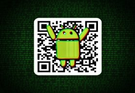 Android Malware in QR Reader apps on Play Store downloaded 500k times