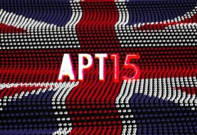 APT15 Hackers Hit UK Govt Contractor to Steal Military Technology Secrets