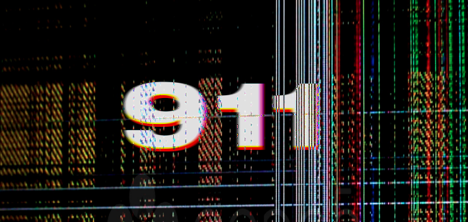 Baltimore' 911 CAD system hacked; remained suspended for 17 hours