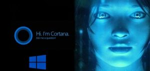 Cortana Lets Hackers Infect Windows PCs Even when it is Locked