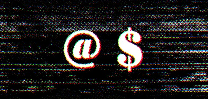 On Dark Web Your Facebook ID is worth $5.20 & Gmail ID just $1