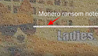 DDoS Attacks Now Launched with Monero Ransom Notes
