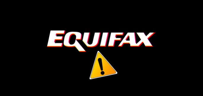 Equifax reveals additional 2.4 million users impacted from 2017 breach