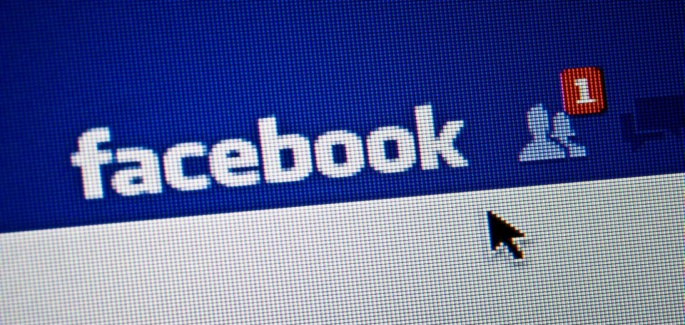 Facebook Secretly Provided Analytic Firm Access to Million of Profiles