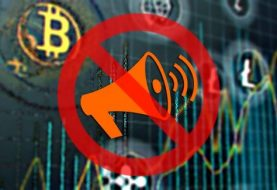 Google to ban cryptocurrency and ICO ads from June 2018