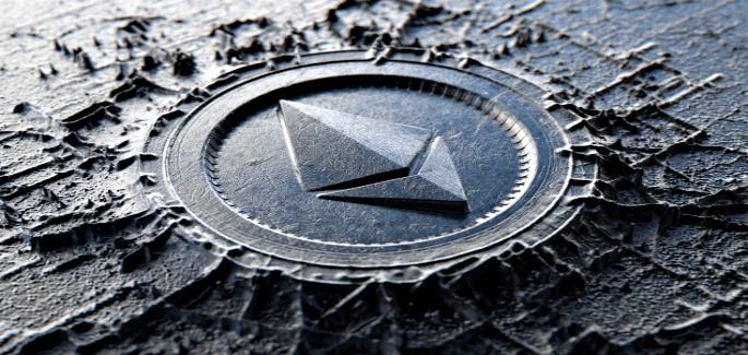 Hacker returns $17 million worth of stolen Ethereum