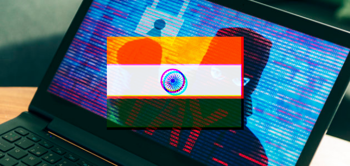 Hackers take over power billing records of Indian state; demand ransom