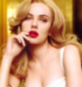 Hackers Hide Cryptominer in Scarlett Johansson's Picture to Target PostgreSQL Servers