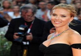 Hackers Hide Monero Cryptominer in Scarlett Johansson's Picture