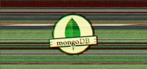 Hackers leave ransom note after wiping out MongoDB in 13 seconds