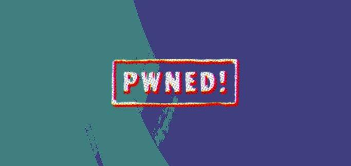 Hackers pwn Edge, Firefox, Safari, macOS, & VirtualBox at Pwn2Own 2018