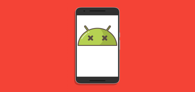 HiddenMiner Android Monero Mining Malware Cause Device Failure