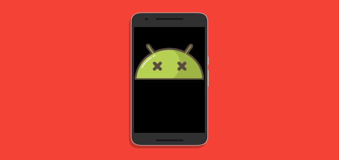 HiddenMiner Android Monero Mining Malware Cause Device Failure