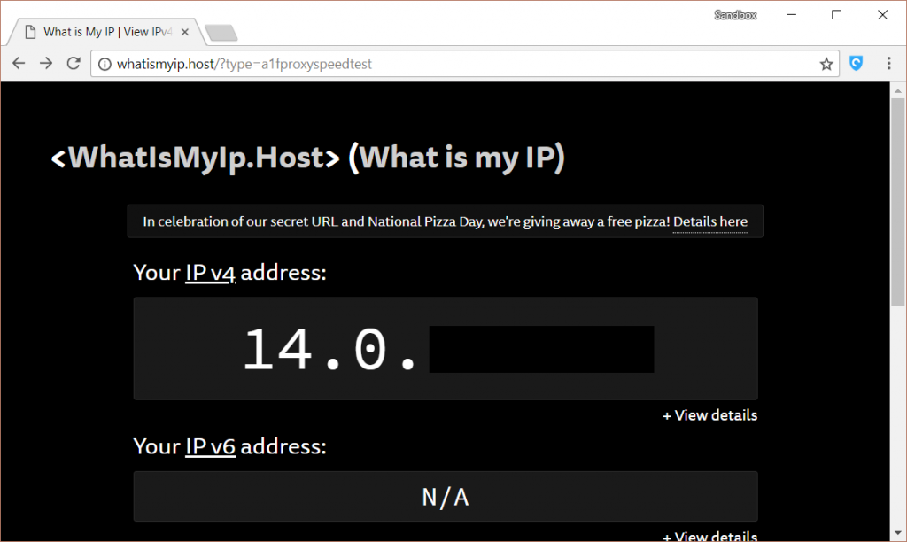 HotSpot Shield, PureVPN & ZenMate found leaking users IP addresses