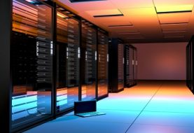 How to Choose the Best Dedicated Server for Your Online Business