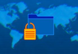 How to Keep Your Customers Safe Online - 2018