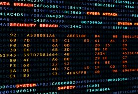 Is the financial sector the most vulnerable to cyber attacks?