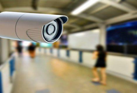 Israeli Rabbi arrested for hacking CCTV cameras at women' bathing suit shop