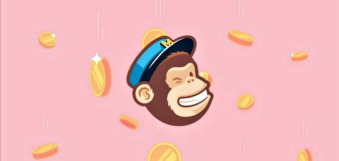 MailChimp Bans ICO & Blockchain Marketing- Fundraisers Devastated