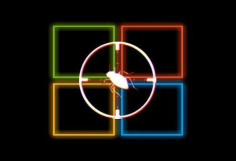 Microsoft bug bounty program: $250k for reporting Meltdown & Spectre type flaws