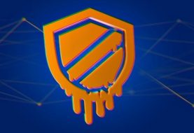 Flawed Meltdown patch by Microsoft makes Windows more vulnerable