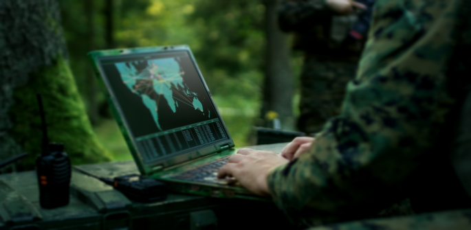 Personal Data of 21,426 US Marine Force Reserve Personnel Leaked