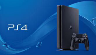 PlayStation 4 Firmware 4.55 WebKit Exploit Modified by Hacker to Be Compatible with Firmware 5.50