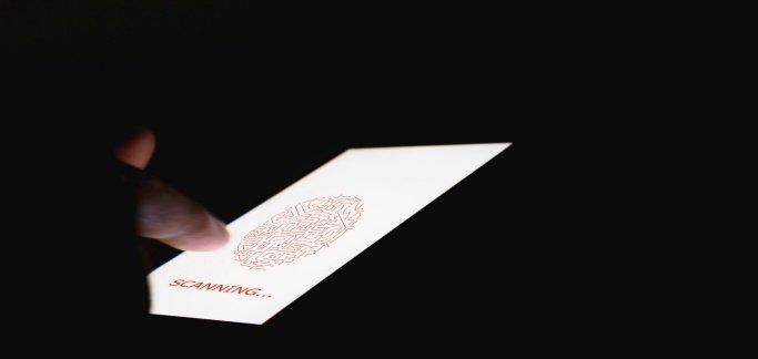 US Cops Using Dead Suspects' Fingerprints to Unlock iPhones