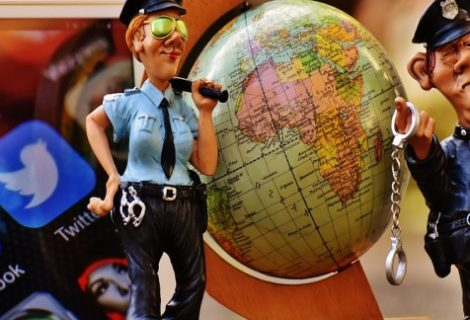 US may screen social media of Immigrant & Non-Immigrant Visa Applicants