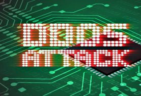 World's Largest DDoS Attack: US Firm Suffers 1.7 Tbps of DDoS Attack