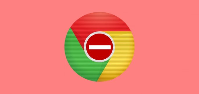 20-million-chrome-users-have-installed-fake-malicious-ad-blockers-1