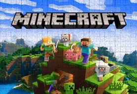 50,000 Minecraft users infected with hard drive wiping malware