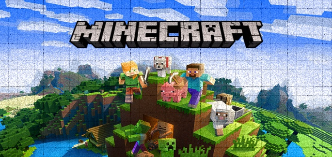 50000-minecraft-users-infected-with-hard-drive-wiping-malware-1