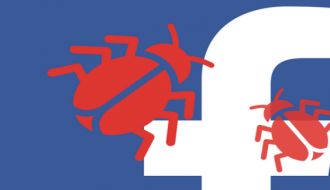 A Facebook malware has taken over thousands of accounts