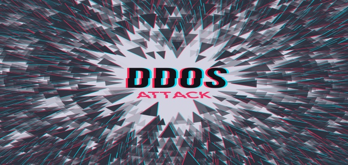 Authorities bustworld's largest DDoS-for-hire service & seize its domain