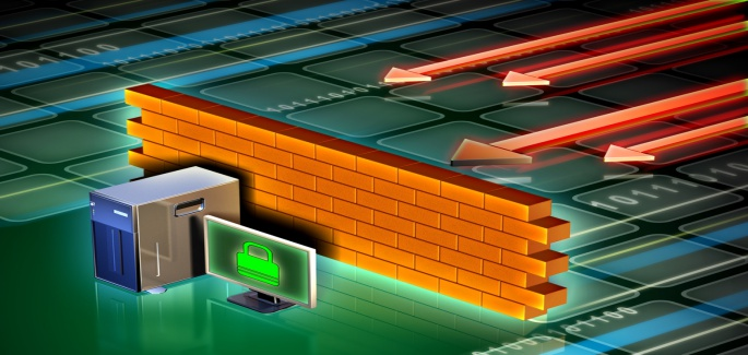 Firewalls: What They Are & Why You Need Them