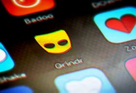 Gay dating app Grindr shared user HIV & location data with third-parties