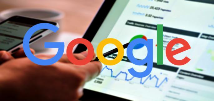 Google Shuts Down URL Shortening Service & Acquires GIF Search Platform