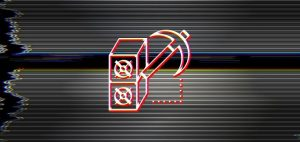 Hackers compromise AOL advertising platform to mine Monero