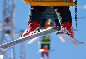 Hackers find life-threatening vulnerabilities in Austrian ski lift control unit