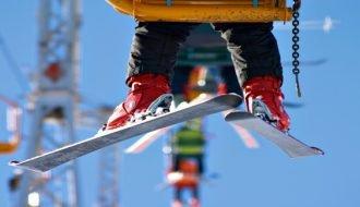 Hackers find life-threatening vulnerabilities in Austrian ski lifts control system