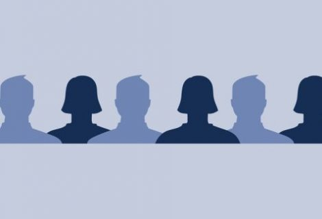 How to know if your Facebook data was shared with Cambridge Analytica?
