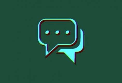 Mainstream Live Chat widgets leaking personal details of employees